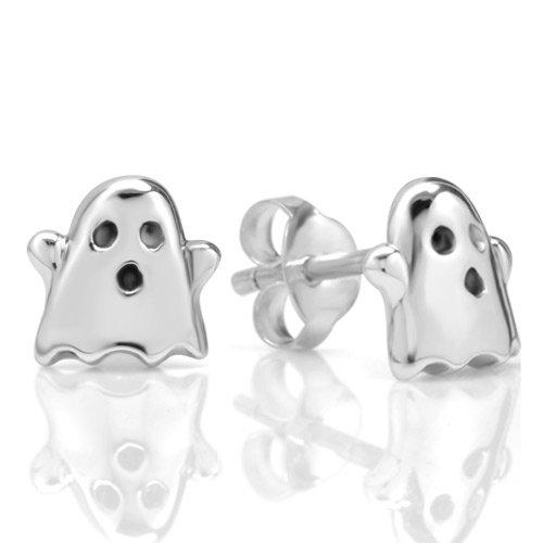 Tiny Ghost - 8