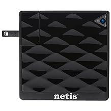 Netis N150 Wireless Portable Range Extender Wall Plug (WF2216)