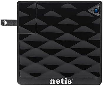 Netis N150 Wireless Portable Range Extender