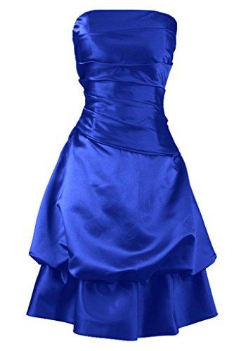Sunvary Sunvary Royal Vestito Donna Blue Vestito F0gnxSF