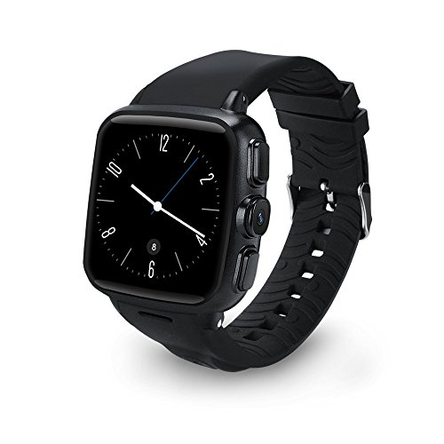 kobwa-2016-newest-z01-smart-watch-that-can-throw-your-phone-away-precise-gps-heart-rate-monitor-andr