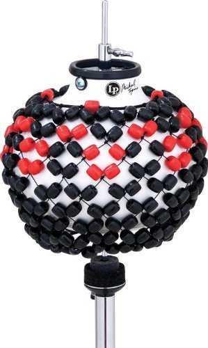 (Latin Percussion LP485 LP Hi-Hat Shekere)