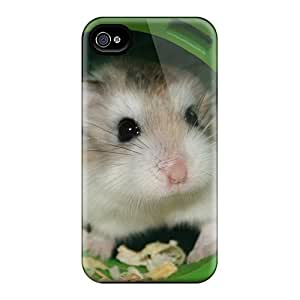 Protector Snap KKU22312BBjK Cases Covers For Iphone 6