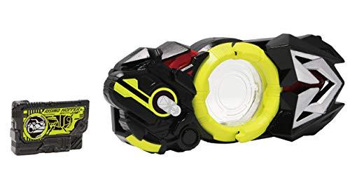[해외]라이더 제로 원 미니 飛電 제로 원 드라이버 / Kamen Rider Zero One Mini Electric Power Zero One Driver