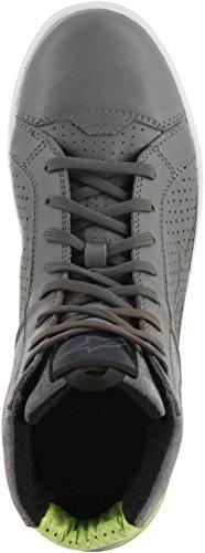 Noir 39 Air Alpinestars Jam Chaussures wXqPn440