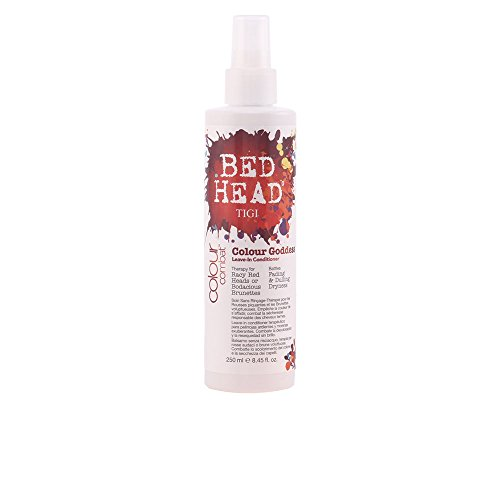 tigi-bed-head-colour-combat-colour-goddess-leave-in-conditioner-845-ounce