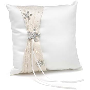 Amazon.com: Hortense B. Hewitt Accesorios de boda Destino ...