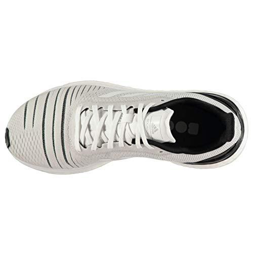 de Femme blanc adidas Chaussures noir Drive Running blanc Solar FxqHtaqS