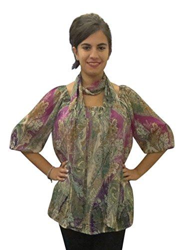 70s abba fancy dress - 4