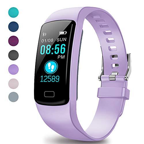 Lekoo Fitness Tracker Activity