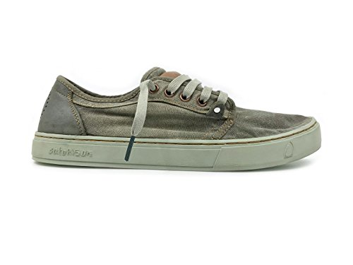 HEISEI tela Beige scarpa SATORISAN in P16 Upq8nw75