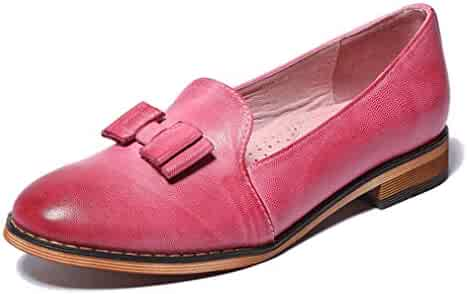 d3a5d5967f631 Shopping Pink or Ivory - $100 to $200 - Loafers & Slip-Ons - Shoes ...