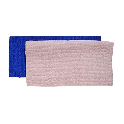 Tough-1 Wool Saddle Blanket