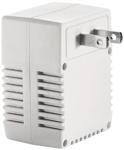 travel-smart-by-conair-50-watt-reverse-transformer