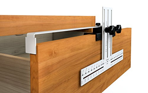 Top 10 Best Cabinet Hardware Template - Best of 2018 ...