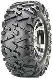 Cheng Shin MU09 Bighorn Radial Tire - Front - 28x9R14 , Position: Front, Rim Size: 14, Tire Application: All-Terrain, Tire Size: 28x9x14, Tire Type: ATV/UTV, Tire Construction: Radial, Tire Ply: 6 TM00705100