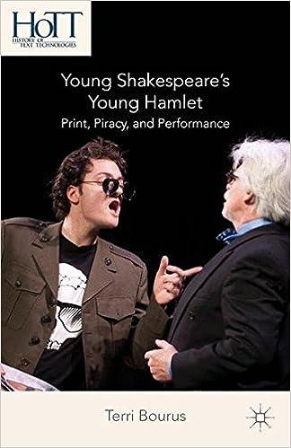 U Torrent Descargar Young Shakespeare's Young Hamlet: Print, Piracy, And Performance De PDF