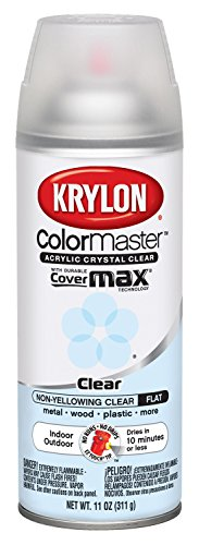 krylon-k05352902-flat-acrylic-crystal-clear-interior-and-exterior-top-coat-11-oz-aerosol