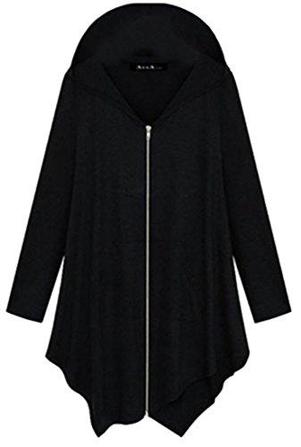 Jackets On Sale - 5