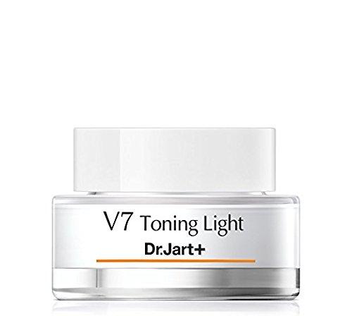doctor clear lightening cream - 9