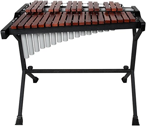 Octave Student Xylophone - 2