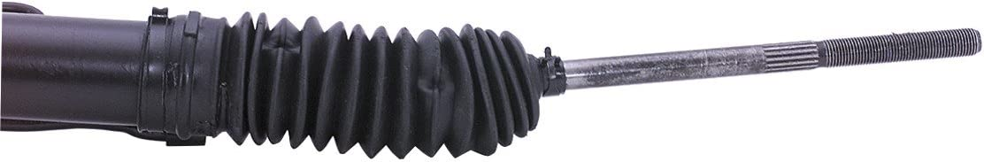 Cardone 22-319 Remanufactured Domestic Power Rack and Pinion Unit