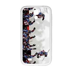 Colorado Avalanche Samsung Galaxy S4 case