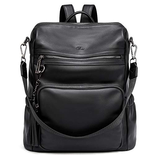 Cluci Backpack Purse For