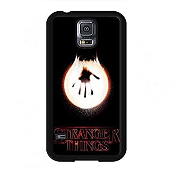 coque samsung galaxy s5 stranger things