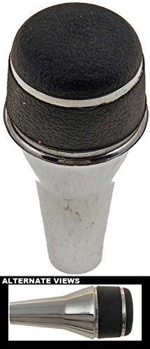APDTY 87048 Gear Shift Knob 22509532