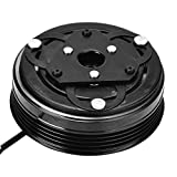 SUBARU Automotive Replacement Air Conditioning Clutches & Parts