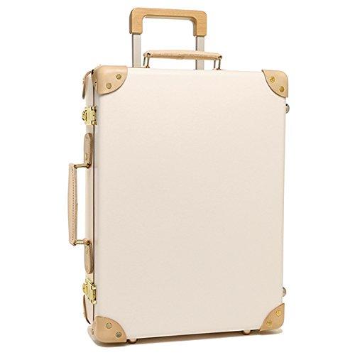 (グローブトロッター) GLOBE TROTTER グローブトロッター スーツケース GLOBE TROTTER GTSAFIN18TC Special Editions 18