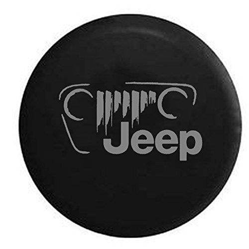 jeep vintage - 2