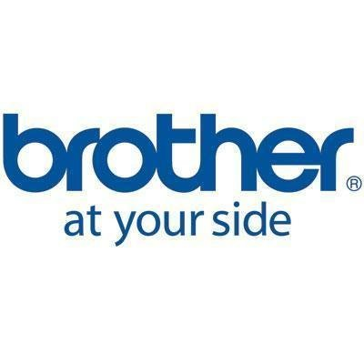 Brother A6 Thermal Paper - A6 Paper Thermal