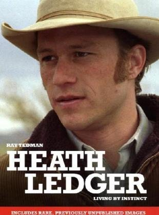 Heath Ledger (Rex Collections)