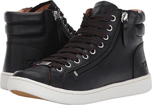 shion Sneaker,Black,9 M US ()