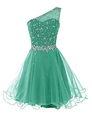 high low bridesmaid dresses canada - 5