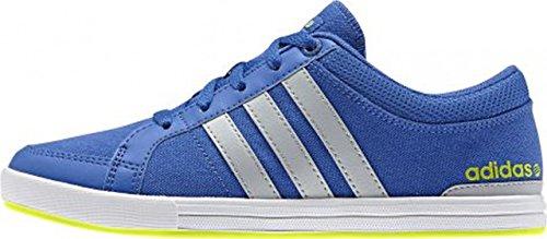 Adidas K Bleu F76442 Entra Pour nement Skool Femme UUrzg8
