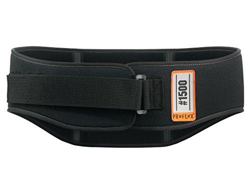 Ergodyne ProFlex 1500 Lifters Support
