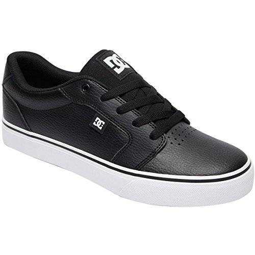 dc-mens-anvil-black-black-white-6-d-us