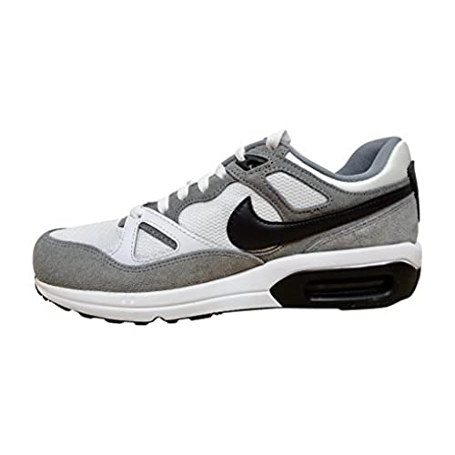 outlet store fe3b9 1b580 Nike Nike Air Max Span, Chaussures de sport homme delicate