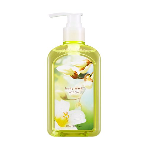Nature-Republic-Bath-and-Nature-Body-Wash-04-Acacia-250ml