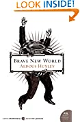 #4: Brave New World