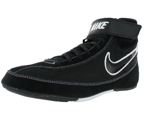 Nike Dame Tech Capri Løbetights Sort / Sort / Hvid BEMilX