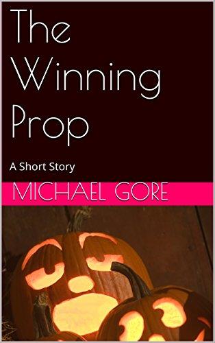 The Winning Prop - Gore Prop