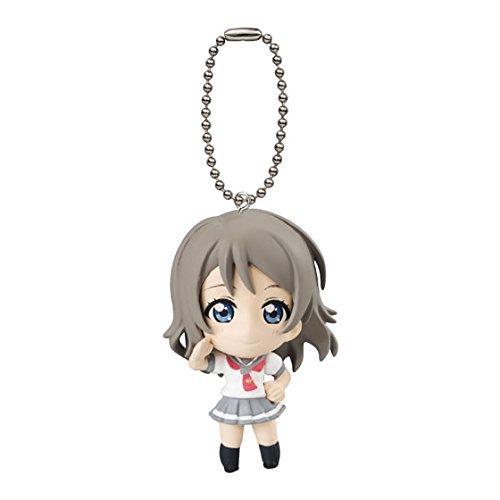 anime figure keychain - 8