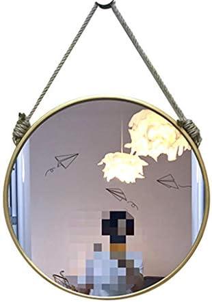 Home warehouse Wall Mirror