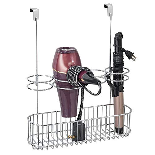 hair dryer storage - 5