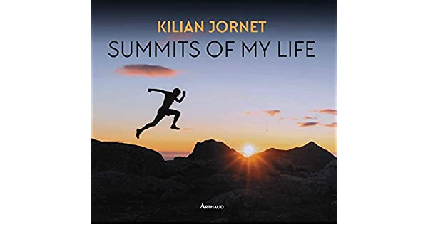 Summits of my life (La Traversée des Mondes) (French Edition ...