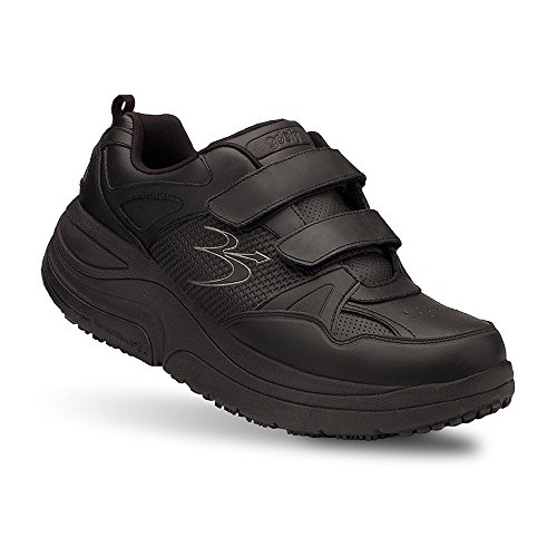 Gravity Defyer Men's G-Defy Iokia ll Black Athletic for sale  Delivered anywhere in USA